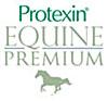 Equine Premium