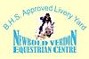 Newbold Verdon